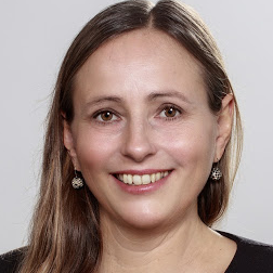 Folketingskandidat Mira